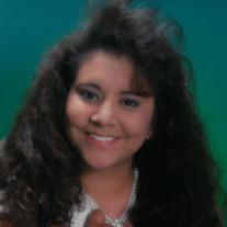 Mary J. Garcia