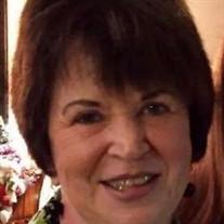 Diane Marie Stander