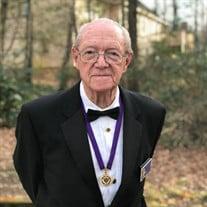 Dr. John Plunkett Bohanan