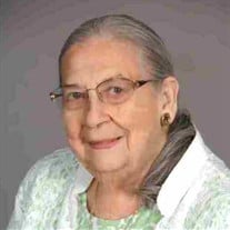 Carol D. Hansen