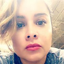 Lynda Marie Rodriguez