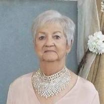 Sandra D. Spillman