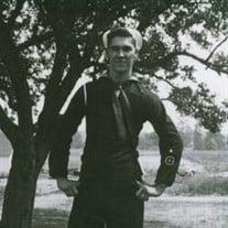 Richard C. Roundhouse