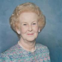 Jean P. Edwards