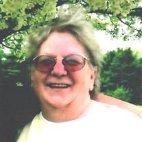 Karen Marie Neveau