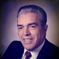 Bruno A. Slaviero