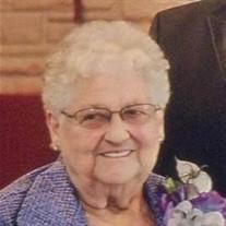 Nina J. Gillenwater