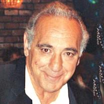 Benjamin J. Iorio