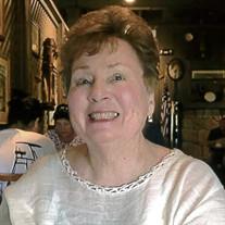 Linda Ann Holloway Conlee