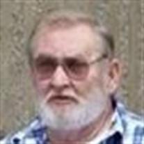 Charles Eugene Phillips