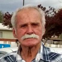 Robert E. Ulibarri