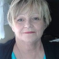 Mrs. Teresa Stanley Brookshire