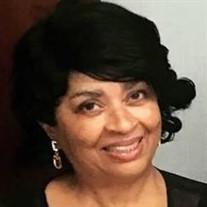 Elaine Simon