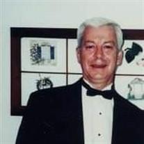 Alan Lauder