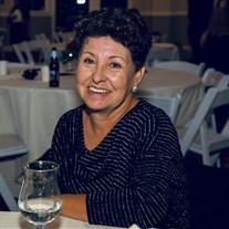 Julie Ann Espinosa