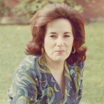 Helen Prieto Leon