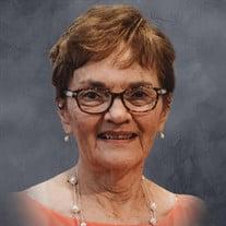 Ms. Judith  B. Watkins