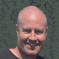 Sloan Daniel St. Laurent