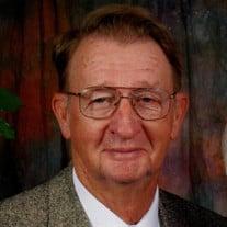 Edward Hugh Chancellor