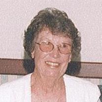 Dixie Lee Hughes