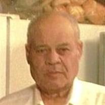 Joseph Sterling Proctor