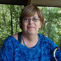 Michelle Yvonne Roepke