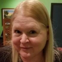 Karen Sue Craig