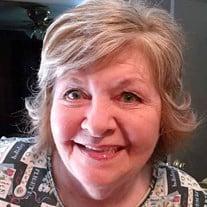 Pamela McCoy Payne