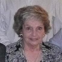 Maria C. Pawlicki