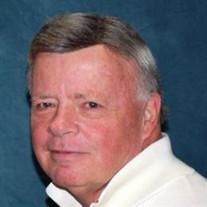 Mr.  Roger Allen Engel