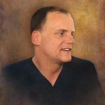 George Winston Kuster Jr.