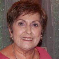 Mrs. Mary Ann Thoma