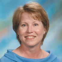 Martha  L. Manee