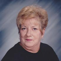Nancy C. Ihle