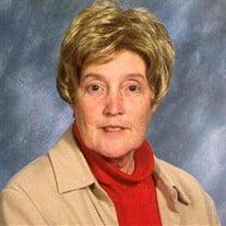 Glenda J. Bayles