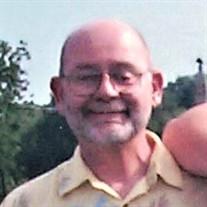 James M. Uhl