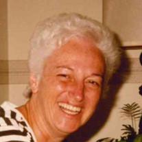 Lois C. Wilson