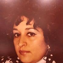 Yvonne Risicato