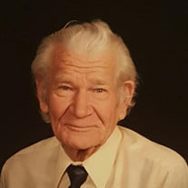 Leslie S. Wagoner
