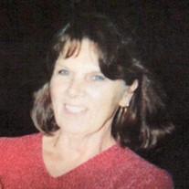 Karen J Enders