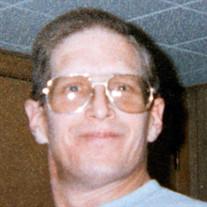 Lyle R. Roepke