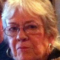 Sandra  Lee  Rigdon