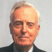 Neill Hunter Payne