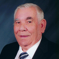 Mr. Luis Luz