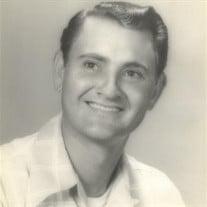 Robert Harvey Tucker