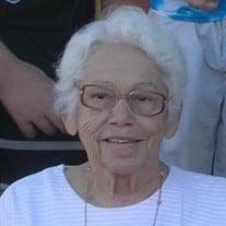 Carmen M. Velez Nieves