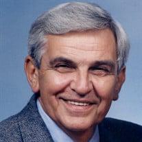 Paul M. Heist