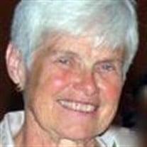 Kathleen J. (Katie) O'Gara White
