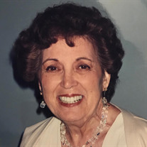 Ann L Cirone