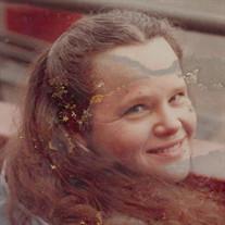 Ms. Karran Ann Geter